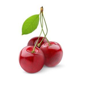 טבק פרמיום לנרגילה Fumari Sour Cherry