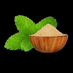 טבק פרמיום לנרגילה Fumari Sweet Mint
