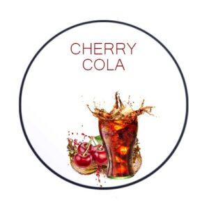 תערובת תה (דובדבן עם קולה) chabacco cherry cola