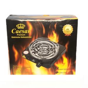 מדליק גחלים תעשייתי Caeser