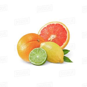 טבק לנרגילה אלבוואדי/ALBAWADI בטעם אשכולית, לימון נענע ותפוז