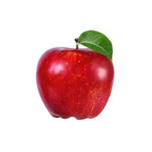 טבק לנרגילה בטעם תפוח