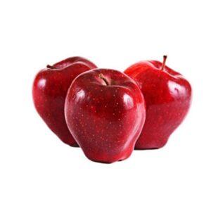 טבק לנרגילה  בטעם תפוח בחרני
