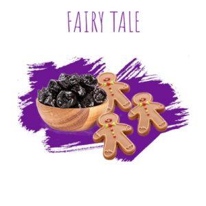 תערובת תה DALY Fairy Tale