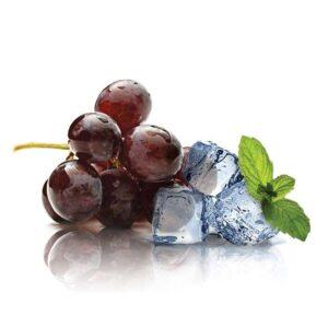 טבק לנרגילה ענבים אייס