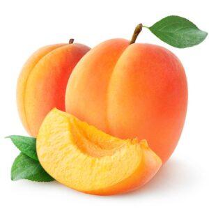 טבק פרמיום לנרגילה שרבטלי Serbetli Apricot Flavoured