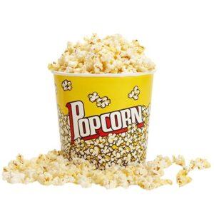 טבק פרמיום לנרגילה שרבטלי Serbetli Popcorn