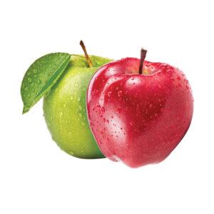 אל פאחר דאבל תפוח