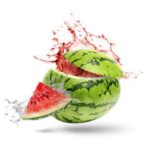 טבק פרמיום נחלה Nakhla Watermelon