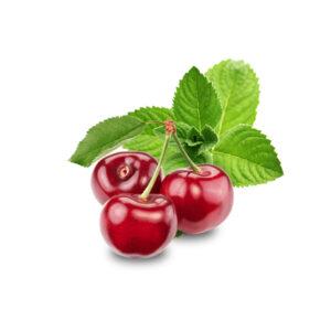 טבק פרמיום לנרגילה שרבטלי Serbetli Cherry-Mint