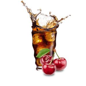 טבק פרמיום לנרגילה שרבטלי Serbetli Cherry Cola