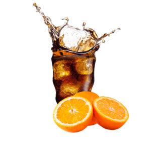 טבק פרמיום לנרגילה שרבטלי Serbetli Cola with orange