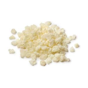 טבק לנרגילה מזאיה/MAZAYA בטעם NATURAL MASTIC GUM