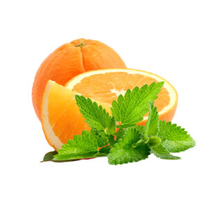 טבק פרמיום לנרגילה שרבטלי Serbetli Orange Mint