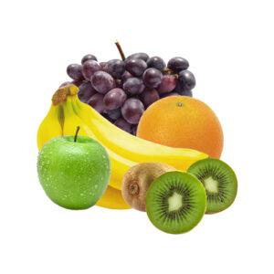 טבק לנרגילה בטעם קוקטייל פירות
