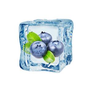 Adalya Blueberry Ice